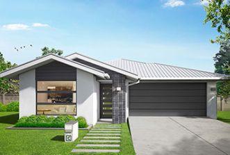 3D Рекламни Визуализации - Къщи Австралия